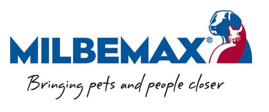 milbemax elanco logo
